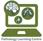 Pathology Learning Centre logo